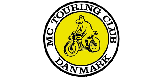 mc touring club